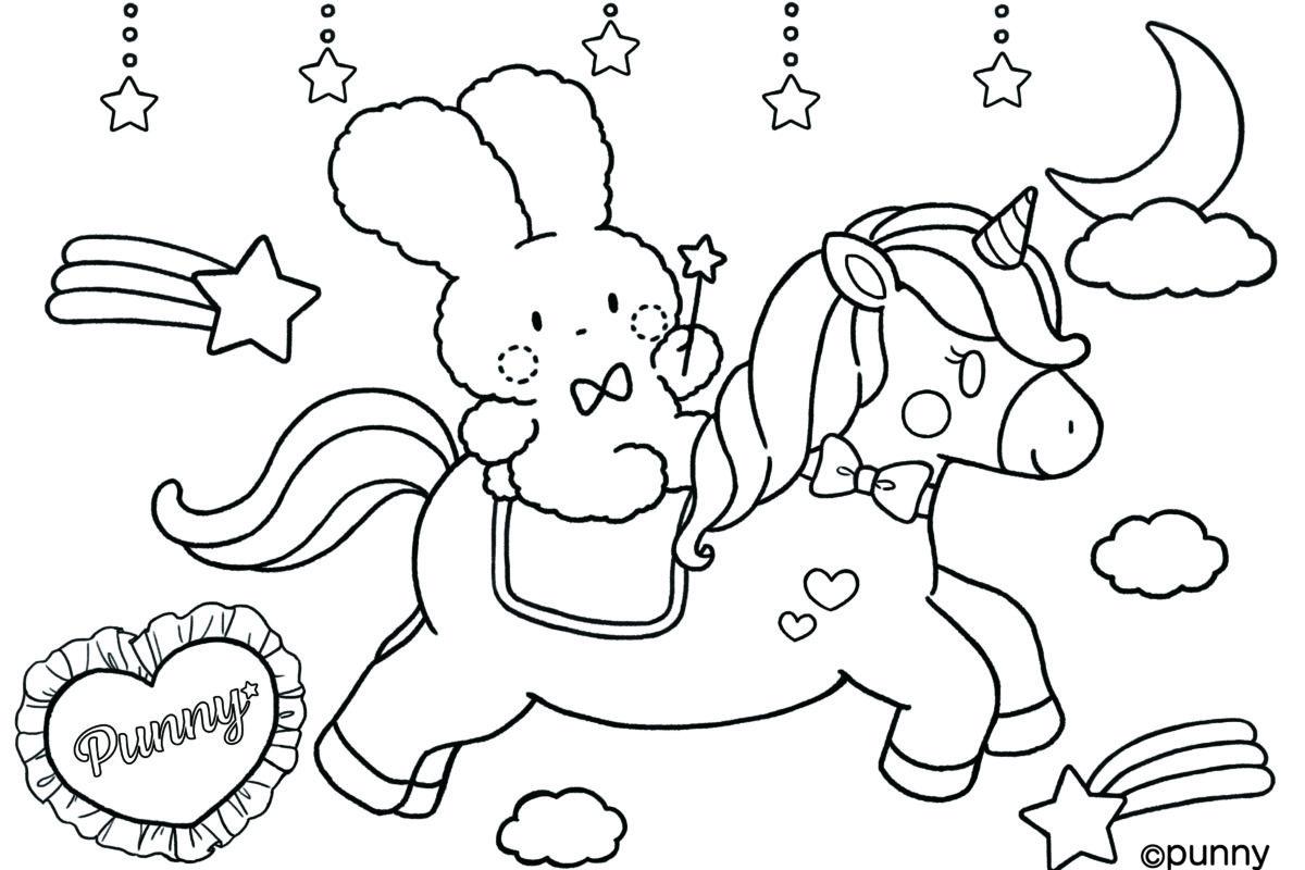 http://punnyのキャラクターたちを詳しく紹介!