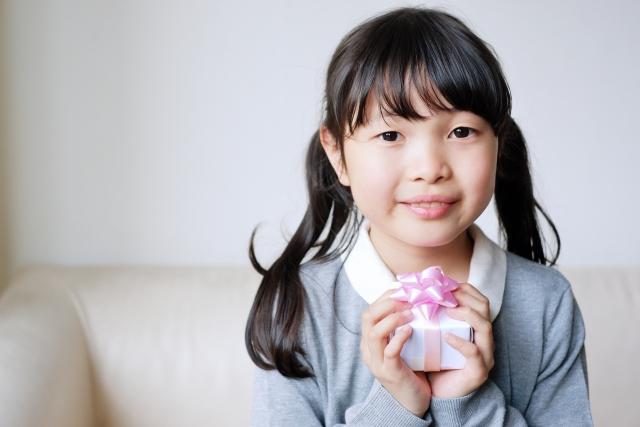 http://【父の日のプレゼント】子供から贈るのにおすすめのギフトとは