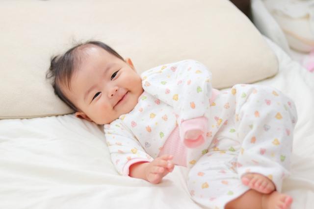 http://赤ちゃんへの贈り物。プレゼントの選び方とおすすめ11選