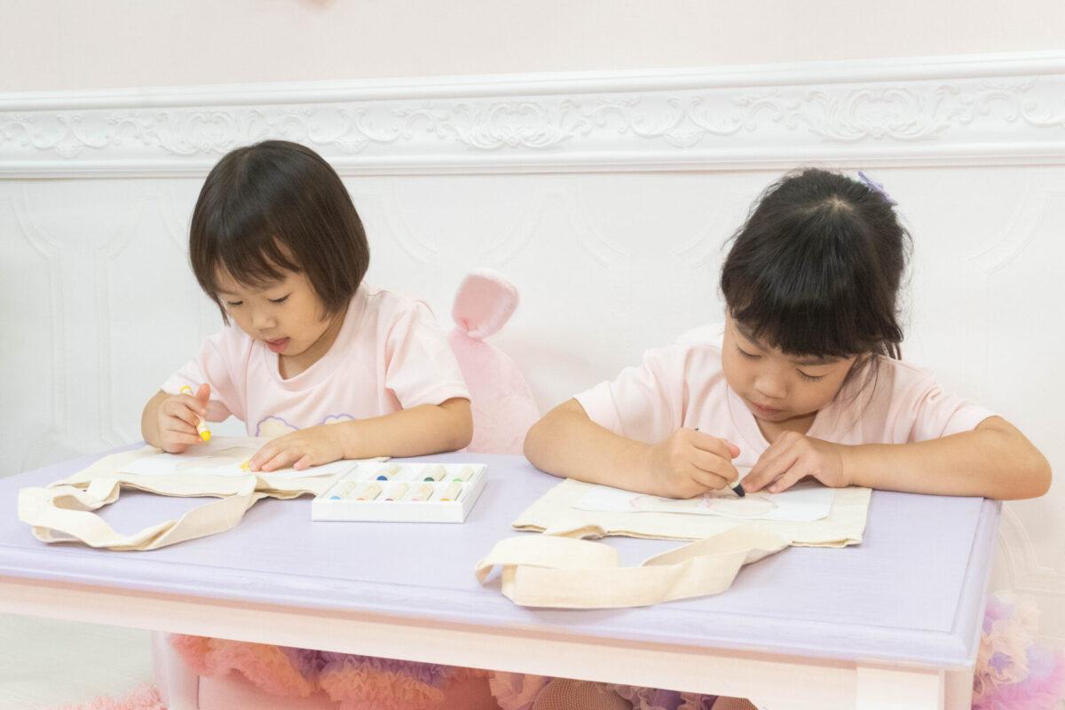 http://絵が好きな子供に贈りたい!おすすめのプレゼント