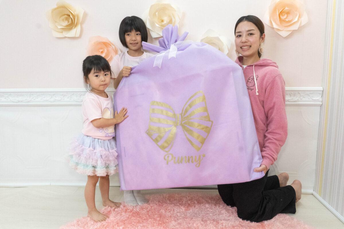 http://親子で使えるプレゼントを贈るなら?喜んでもらえるアイテム10選
