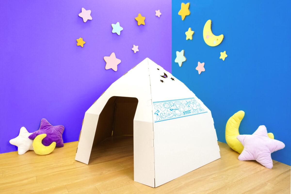 http://『二歳の誕生日プレゼント・男の子の「できた!」を育てる最適なおもちゃとは』