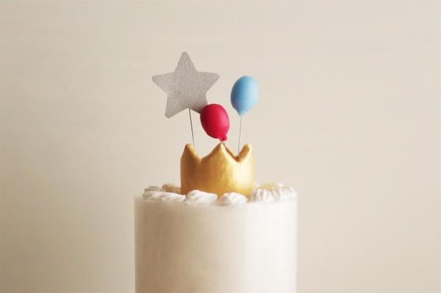 http://子供へのプレゼントの選び方は?年齢別に解説&おすすめの贈り物紹介