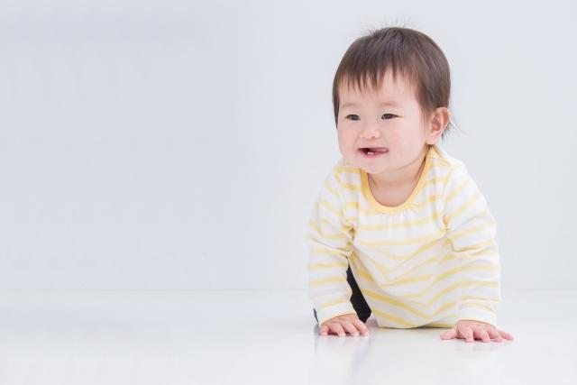 http://敬老の日のプレゼントは赤ちゃんの頃から必要?簡単ギフトアイデア5選