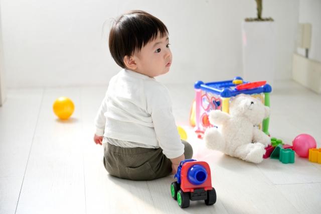http://『「うわ~!助かる!」と思わずママが口にしてしまう生後半年の赤ちゃんへのプレゼント』
