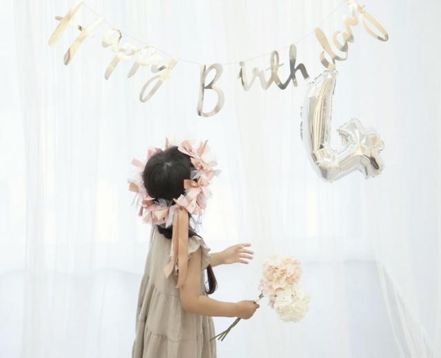 http://【4歳の女の子へのプレゼント】おもちゃ以外の贈り物アイデア紹介