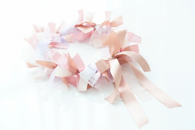 http://【500円で買えるプレゼント】子供同士のプレゼント交換にもおすすめ