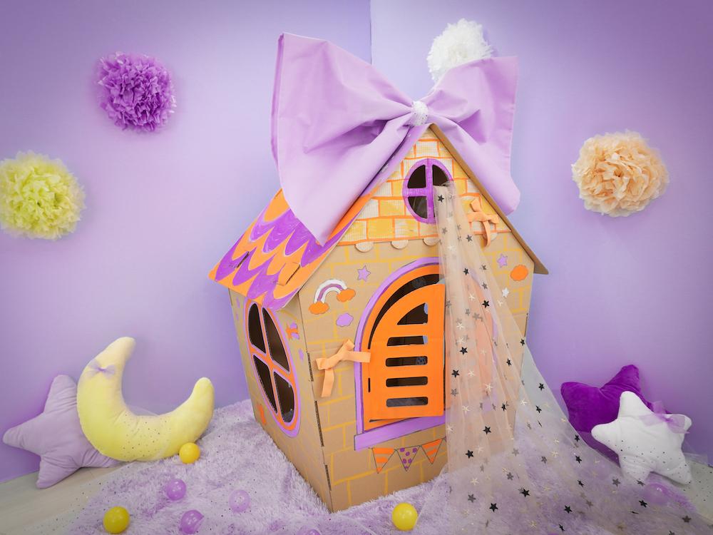 http://2021年のハロウィンを盛り上げる方法とは。子供と過ごすおすすめのハロウィン
